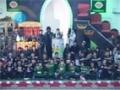 یا حسین مظلوم 2013-Best Noha Muharram 2012 Afghani- Farsi
