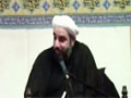[08] Muharram 1436-2014 - Imam Khomaini PersPective - Sh. Sekaleshfar - English