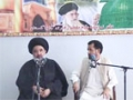 [Lecture] H.I. Bahauddini - Maad #49 Inqiraaz-e-Aalam قیامت میں پوچھے جانے والے سوالات - Urdu