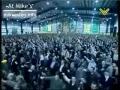Speech by Hasan Nasrallah - Arabic