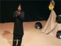 [Noha] Irfan Haider 2011 2012 - ALLAH Janay Kaisa Saabir Banda Hai - Urdu