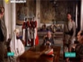 [Documentary] Dastane vahabiat - داستان وھابیت - Farsi