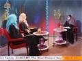 [01] Discussion Program - Muslim Women in West - Sahartv - English