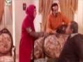 [Iranian Movie] Khate Aftab | خطِ آفتاب - Farsi sub English