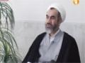 [01] Figures of Iran علامه مجلسی Allama Majlisi - Farsi