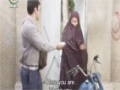 [04] Si Va Noh Hafte (Thirty Nine Weeks) - Drama - Farsi sub English