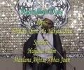 Khaalis Deen Wa Naaqis Deen - 4 | Agha Jaun | 24 Ramadhan 1435 (Mahuva Gujarat) - Urdu