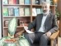 [07] Figures of Iran خیام نیشابوری Khayam Neshapori - Farsi