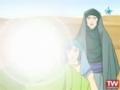 انیمیشن - لالایی عاشورا Animation -Lalaee Ashoora - Farsi