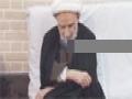 [02] الاوتاد - اية الله محمد تقي بهجت - مدبلج عربي - Ayatullah Taqi Bahjat - Arabic