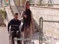 [06] Shayad Baraye Shoma Ham Etefagh Bioftad | شايد برائ شما هم اتفاق بيفتد - Farsi sub English