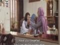 [01][Drama] راه شیری Milkyway - خط رو خط 1 - Farsi sub English