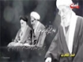 {01} [Documentary | مستند] Ammar e Inqelab | عمار انقلاب - Farsi