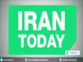 [03 Dec 2014] Iran Today - Prospects for the Iran nuclear talks (P.1) - English