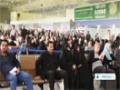 [07 Dec 2014] Najaf intl. airport in Iraq brace for flood of pilgrims - English
