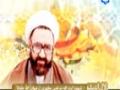 [024] خدا در زندگی انسان - زلال اندیشه - Farsi