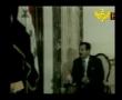 Documentary - Marjiyat defender of Islam - Part2 - Urdu