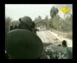 Documentary - Marjiyat defender of Islam - Part3 - Urdu