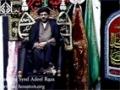 [02] 12 Safar 1436 - Maulana Syed Adeel Raza - Irfan e Ibadat - Urdu