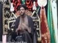 [04] 14 Safar 1436 - Maulana Syed Adeel Raza - Irfan e Ibadat - Urdu