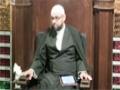 [03] Muharram 1436-14 - Knowing Our Imam (A) - Shaykh Jaffer H. Jaffer - English