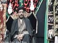 [11] 21 Safar 1436 - Maulana Syed Adeel Raza - Irfan e Ibadat - Urdu