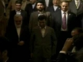 Iran Ahmadinejad: oil price