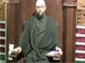 [05] Muharram 1436-14 - Remembrance of Allah (SWT) - Shaykh Jaffer H. Jaffer - English