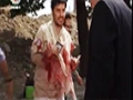 [01] Irani Serial - In Huge Troubles دردسر های عظیم - Farsi sub English