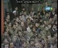 [09] يجب أن يكون الهدف خدمة الناس - من تراث الإمام الخميني - Farsi sub Arabic