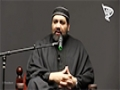 [01] Paving The Path of Internal Reform | Sayyid Asad Jafri | Arbaeen 1436 2014 - English