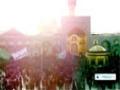 [22 Dec 2014] Millions mourn Imam Reza martyrdom in Iran - English