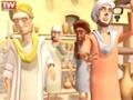 [02] حضرت محمد (ص) - قصه های آسمانی - Farsi
