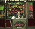 [01] [Excerpt from Speech] Imam Hussain ki Nazar me Deen oor Bandagi - Urdu