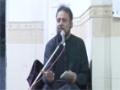 [01] Salam : Janab Asad Jahan - Safar 1436 - Nazimabad, Karachi - Urdu