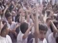 [Yum-e-Hussain (AS) | یوم حسین ع] Majalis e Aza Wa Juloos - Al Hadi Academy - Muharram 1436 - Urdu