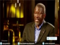 [25 Dec 2014] Face to Face - Elhadj As Sy talks about IFRC missons (P.2) - English