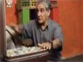 [25] Irani Serial - In Huge Troubles دردسر های عظیم - Farsi Sub English