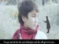 [Episode 02] The Little Genius - Sahartv - Urdu Sub English