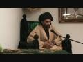 [abbasayleya.org] Awliya Allah - Persian