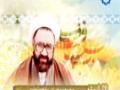 [057] پیامبران و آزادی معنوی - زلال اندیشه - Farsi