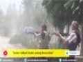 [11 Jan 2015] Iraqi army and Kurdish Peshmerga kill over 70 ISIL terrorists near Mosul - English