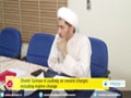 [14 Jan 2015] Al-Wefaq says detention of its secy. general politically-motivated - English