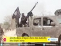 [14 Jan 2015] Amnesty: Nigeria attacks deadliest so far by Boko Haram - English
