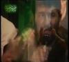 Shab Shahadat Imam Reza by Mahmood Karimi and Saeid Haddadian - Persian