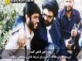 [Documentary] Azeem Mujahid   عظیم مجاہد سید عباس موسوی کی کی داستان - Urdu