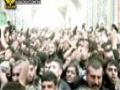 [Documentary] لا متناھی سفرِ عشق | Ishq e Hussain - Urdu