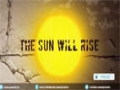 [18 Jan 2015] The Sun Will Rise - Plight of Palestinians in Israeli jails (P.1) - English