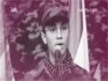 [Short Documentary] Like Father, Like Son - English