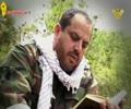 من هو الشهيد محمد عيسى | تاريخ جهادي ضد العدو الاسرائيلي - Arabic